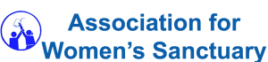 Association for Women's Sanctuary and Development (AWSAD)